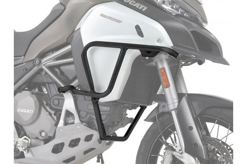 Ducati Multistrada Enduro Protection - Tank Guard