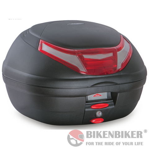 E350RN Monolock Top Case - Givi