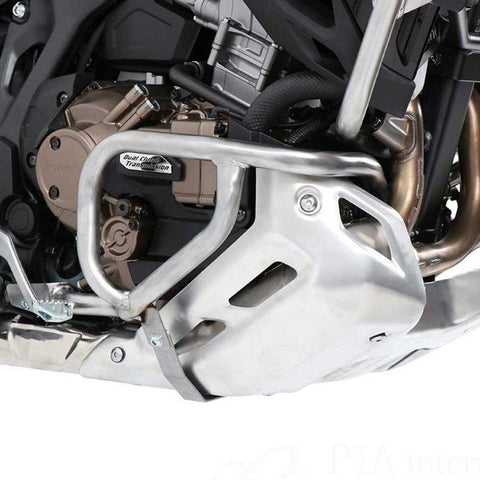 Engine Bar for Honda CRF 1100L Africa Twin Adventure Sports - Hepco and Becker