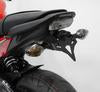 Honda CBR650F Tail Tidy 2014+