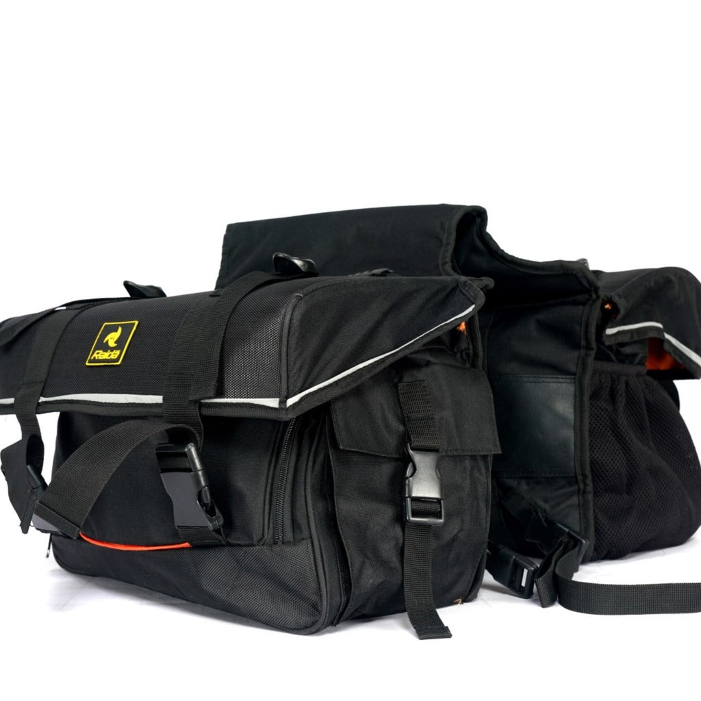 Raida G-Series Bike Saddle Bag