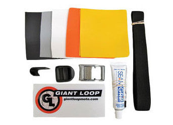 Gear Repair Kit GiantLoop - Bike 'N' Biker