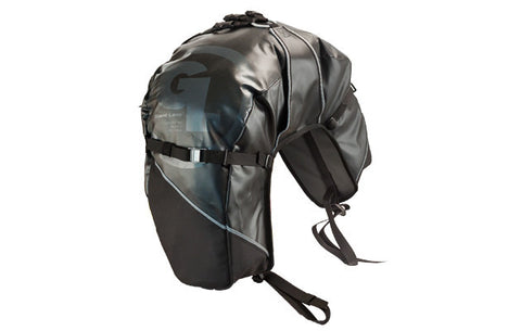 Panniers 60L Great Basin - Bike 'N' Biker