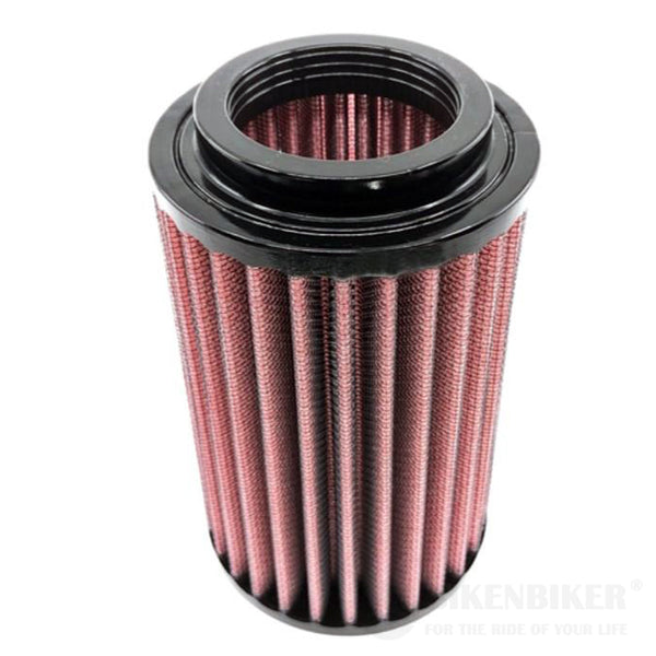 Royal Enfield Himalayan Air Filter - DNA