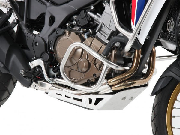 Honda CRF 1000 L Africa Twin Protection - Engine Guard - Bike 'N' Biker