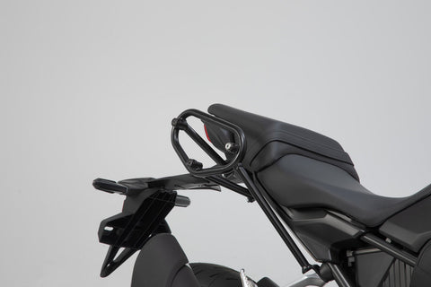SLC Carrier for Honda CB300R - SW Motech