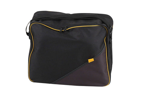 Sidecases Inner bag 35L for Gobi and Alu Standard Hepco Becker - Bike 'N' Biker