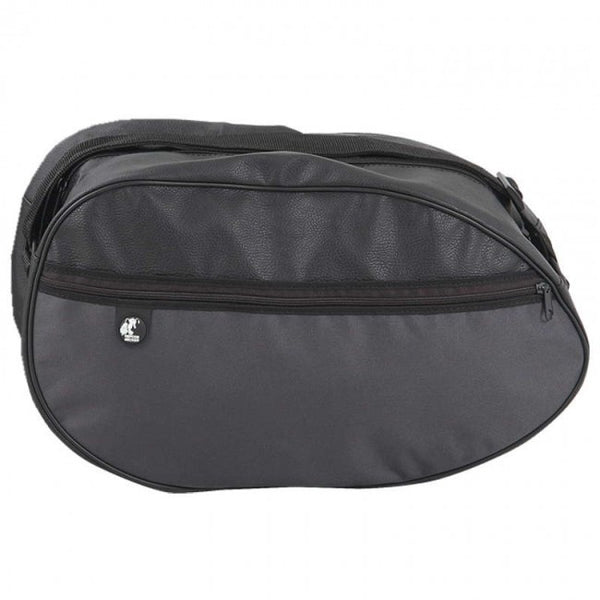 Topcase Inner bag for Junior 40, Journey 40 & Alu-Standard 35 Hepco Becker - Bike 'N' Biker