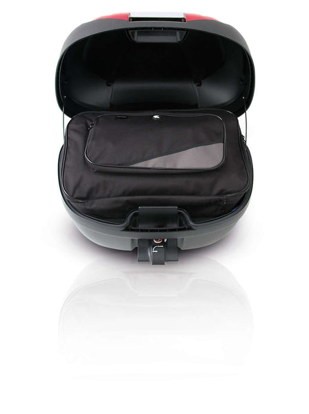 TopCase and Side case Inner bags by Hepco Becker - Bike 'N' Biker