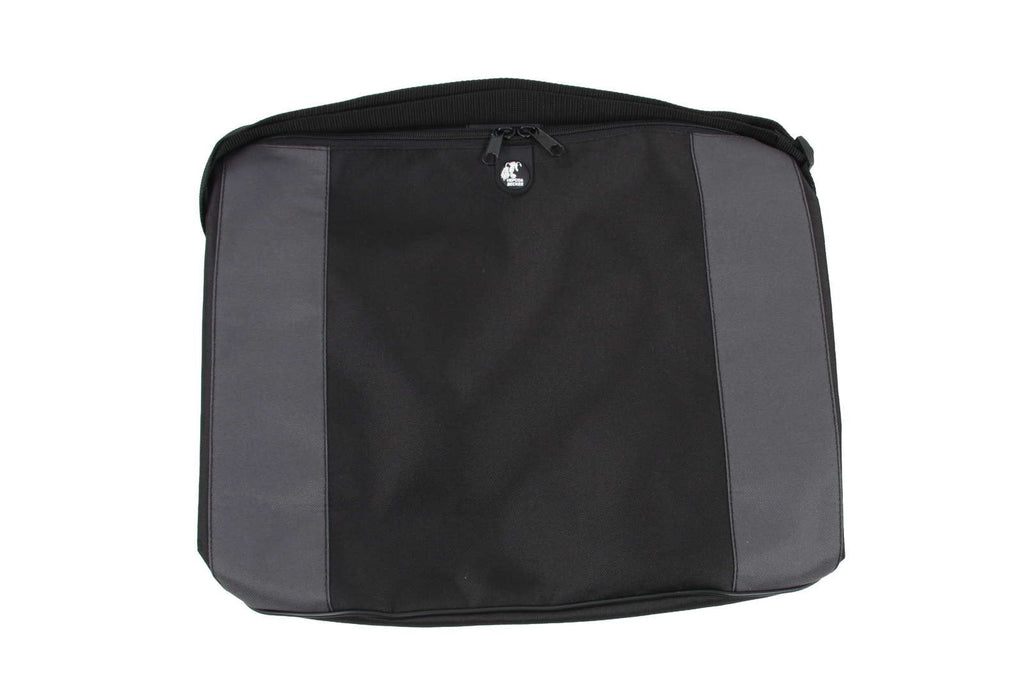 Xplorer Side case Inner bag - Bike 'N' Biker