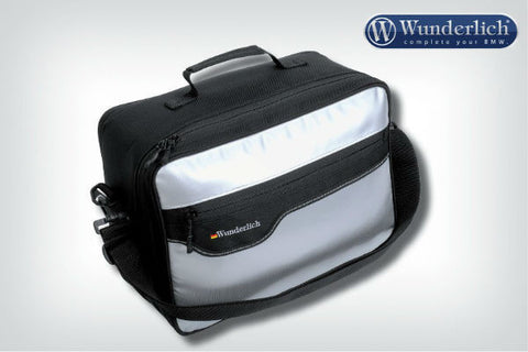 Inner bag for BMW Side Cases - EVO - Bike 'N' Biker