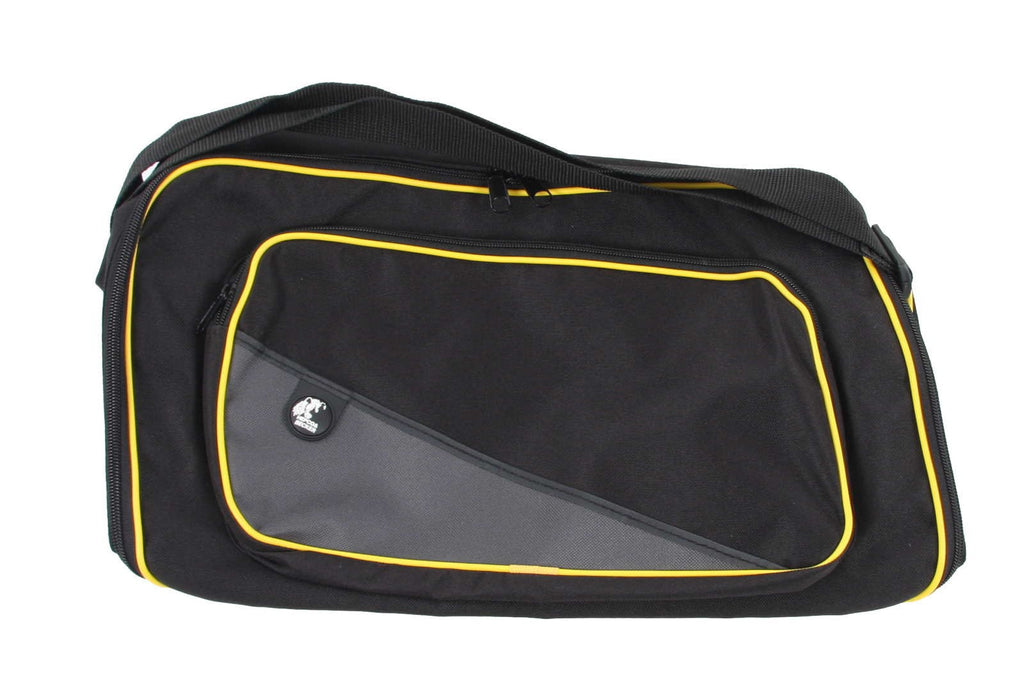 Sidecases Inner bag 40L Junior Series by Hepco Becker - Bike 'N' Biker