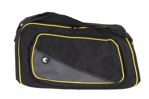 Sidecases Inner bag 30L Junior Series by Hepco Becker - Bike 'N' Biker