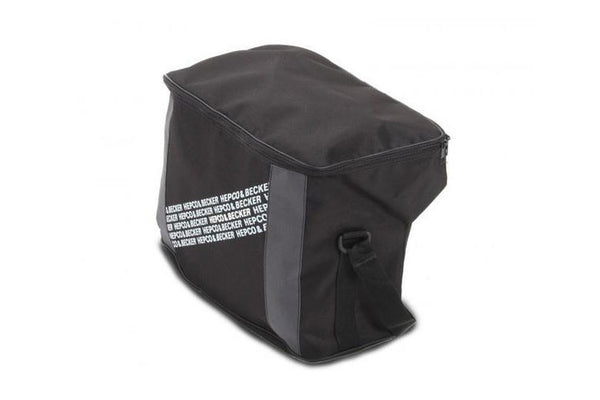 Inner bag 37 for Xplorer Cutout Aluminium - Bike 'N' Biker