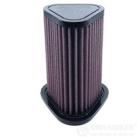 Royal Enfield Continental GT / Interceptor 650 Air Filter - DNA
