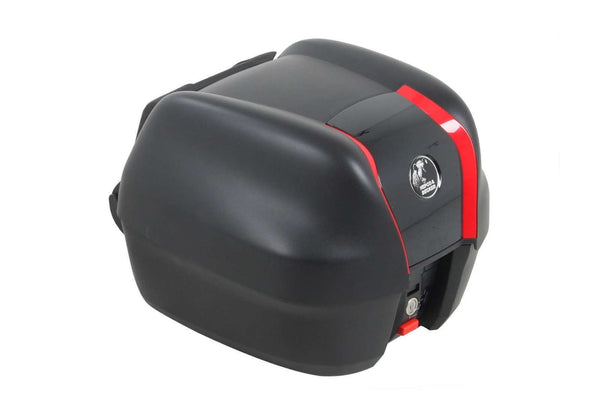 Top case 32L Journey Universal TC 30 (Universal) - Bike 'N' Biker