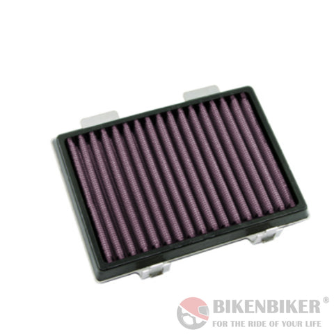 KTM Duke 125, 250, 390 Series (17-20) DNA Air Filter