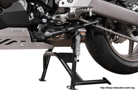Kawasaki Versys 1000 Center Stand Hepco Becker - Bike 'N' Biker