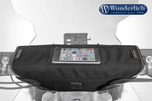 BMW R1200 GS Pouches - Handlebar Bag
