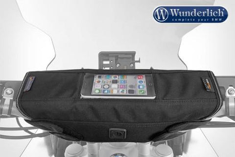 BMW R1200GS Pouches - Handlebar Bag