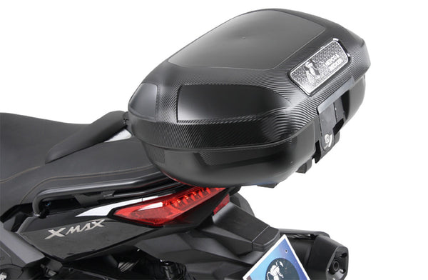 Top case 54L Orbit Series - Bike 'N' Biker
