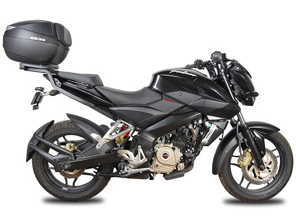 SHAD Top Master Fitting - Bajaj Pulsar NS200