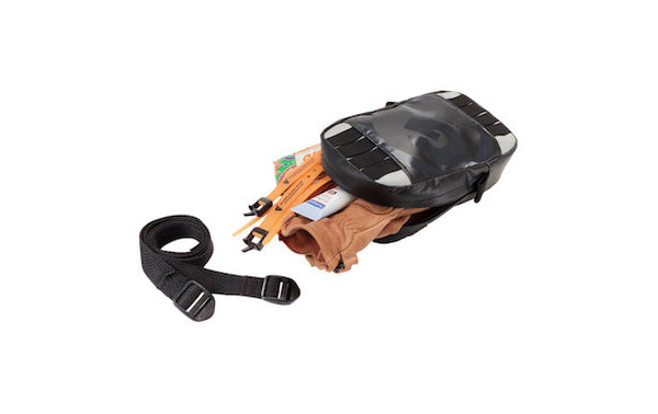 Panniers Accessories Possibles Pouch GiantLoop