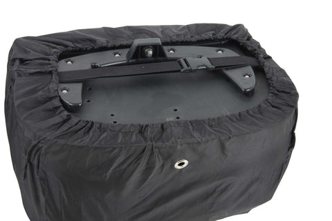 Rain cover for Strayker bag Hepco Becker - Bike 'N' Biker