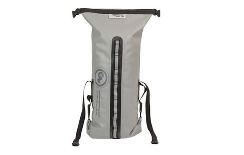 Dry Bag 17L Dry Bag Rogue - Bike 'N' Biker