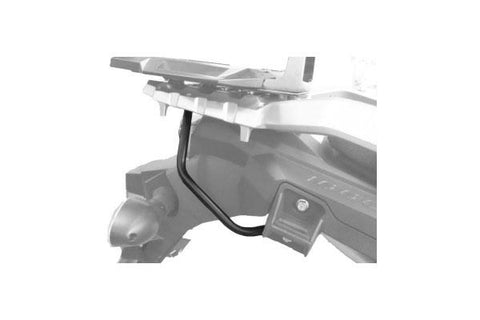 Suzuki V-Strom 650 Top Case Support Bracket