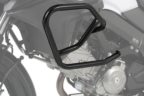 Suzuki V-Strom 650 Engine Guard