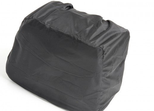 Saddlebags Rain cover by Hepco Becker - Bike 'N' Biker