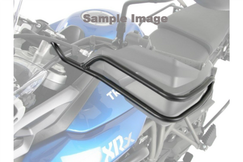 Suzuki V-Strom 650 Hand Guards