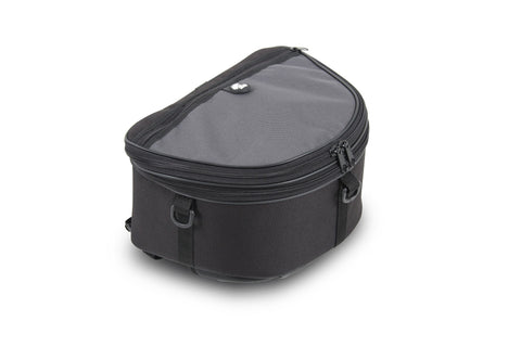 Tail Bag 11-17L Sportstar Rack Tie Down - Bike 'N' Biker