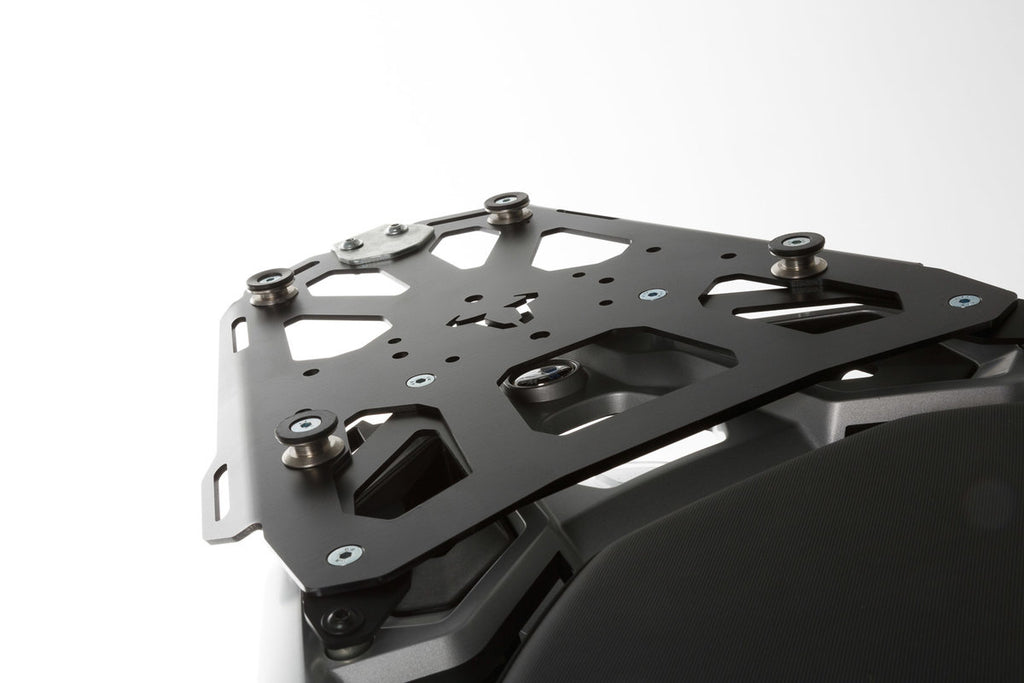 BMW R1200 GS LC (13-) Steel-Rack Black