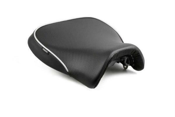 Suzuki GSX-R1000 World Sport Performance Seat - Bike 'N' Biker