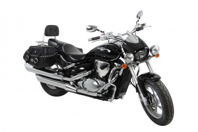 Suzuki M 800 Intruder Twin Light Set Hepco Becker