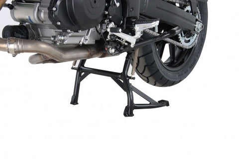 Suzuki V-Strom 1000 ABS Center Stand Hepco Becker - Bike 'N' Biker