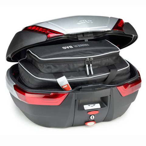 T502 Inner Bag for V47, V46, E41 KEYLESS, E460, E360, E45, B47 Blade, E470 Simply III, E450 Simply II Cases - Givi