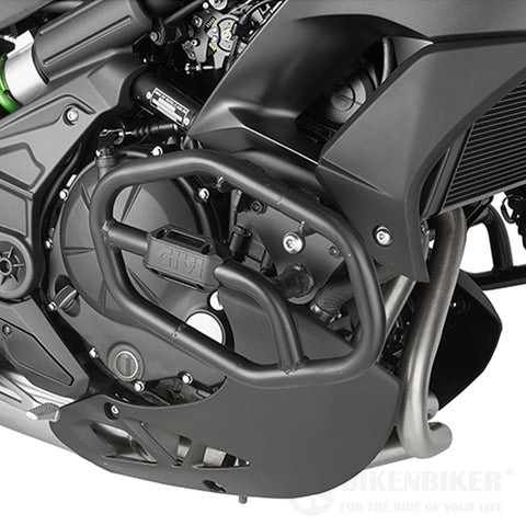 Engine Guard for Kawasaki Versys 650 - Givi