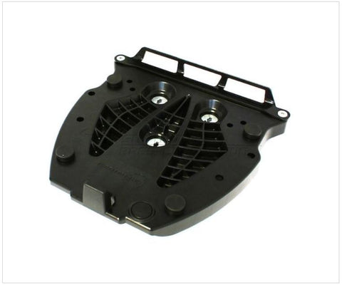 Quick Lock Adapter plate for TRAX top case - SW-Motech - Bike 'N' Biker