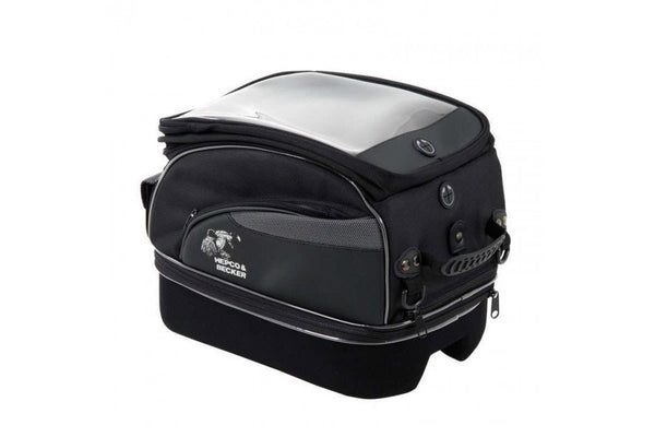 Tank bag 14 - 19 Large Street Tourer Hepco Becker