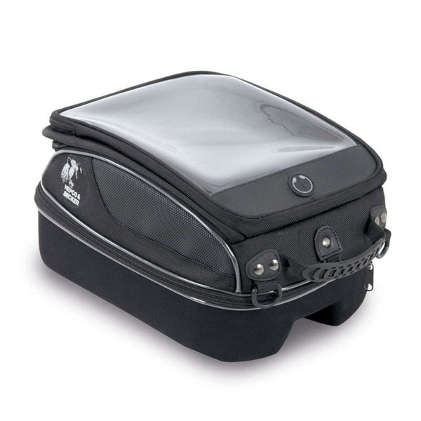 Tank bag 08 - 13L Medium Street Tourer Hepco Becker - Bike 'N' Biker
