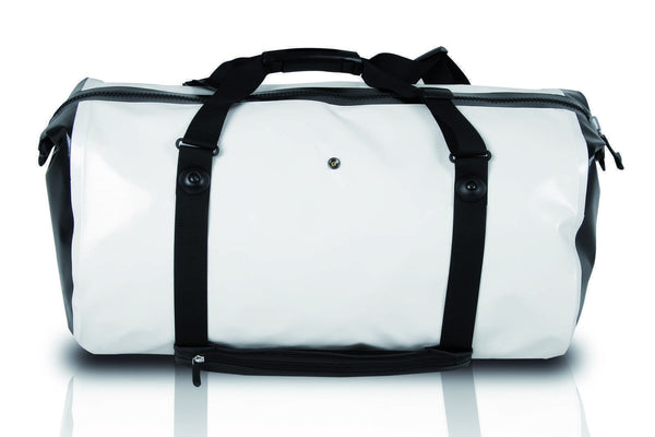 Duffle 30L Travel Zip Series by Ortlieb