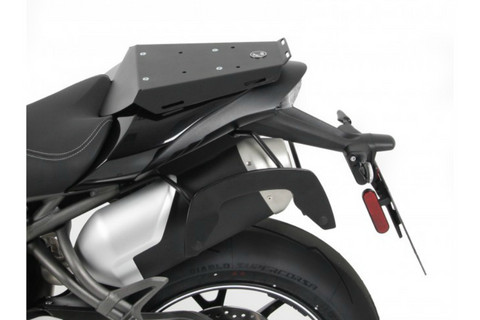 Triumph Speed Triple (1050) S/R Sidecases Carrier - C-Bow