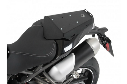Triumph Speed Triple (1050) S/R Rear Rack - Sport - Bike 'N' Biker