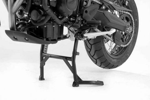 Triumph Tiger 800 XC Center Stand
