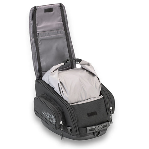 UT809 Tanklocked Bag, 20 LTR - Givi