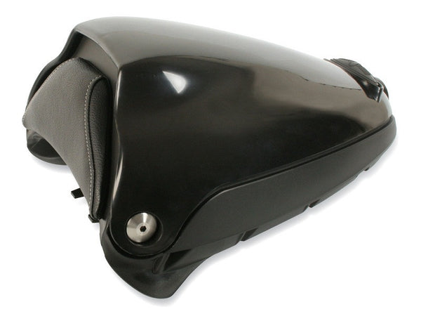 BMW R Nine T Storage Pod - Bike 'N' Biker