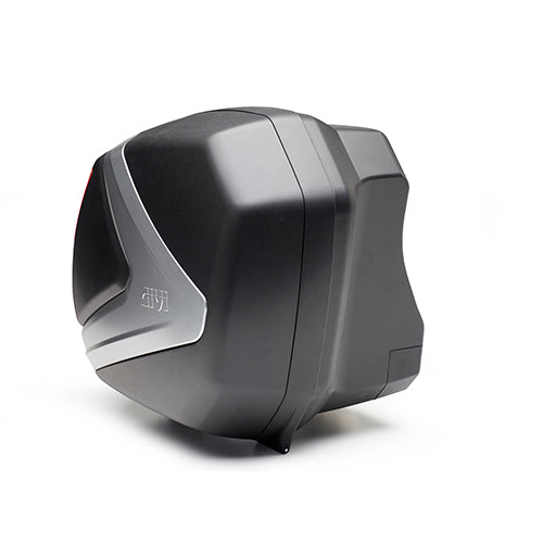 V37 Tech Pair of Side Cases - Givi
